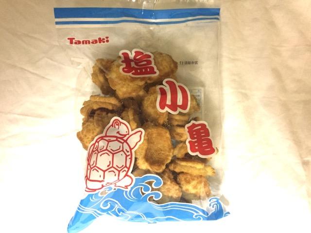 沖縄 お菓子